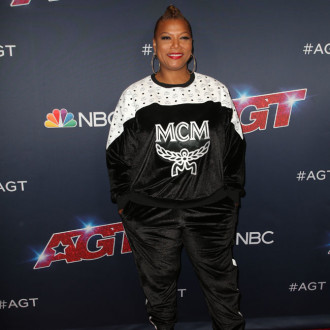 Queen Latifah to star in End of the Road