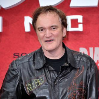 Gawker Urges Court To Drop Quentin Tarantino Lawsuit