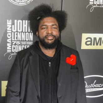 Questlove to launch 'guide to living your best life'