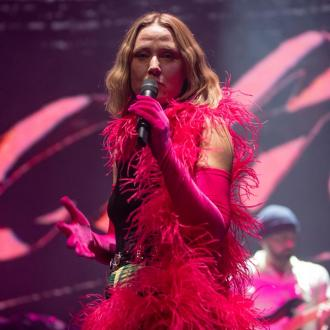 Róisín Murphy is here to 'snatch' back Dua Lipa's disco crown