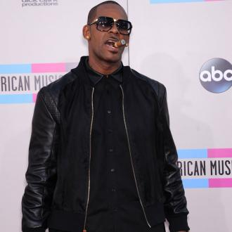 R. Kelly Reportedly Fires His Management