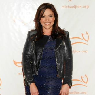 'We're all okay': Rachael Ray insists she and her family are fine after horror fire