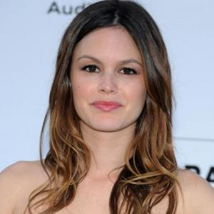 Rachel Bilson Taking Break From Hayden