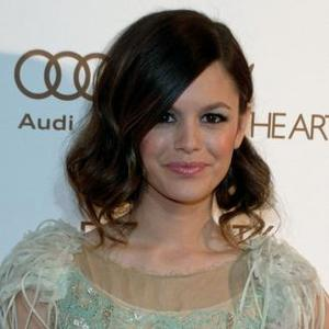 Rachel Bilson Understands Co-star Romances