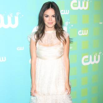 Rachel Bilson: Mum Knew When I Lost My Virginity
