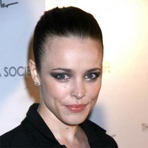 Rachel Mcadams To Take Channing Vow