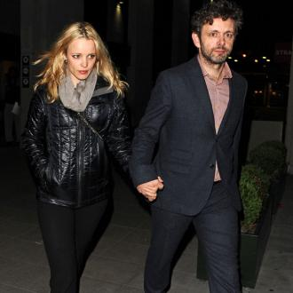 Michael Sheen And Rachel Mcadams Split Over Future Plans