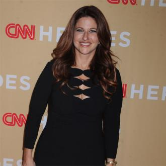 Cnn Cancels Unguarded With Rachel Nichols