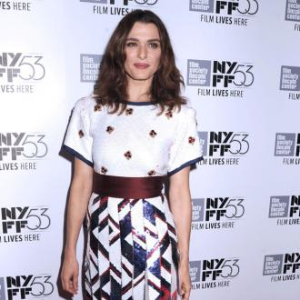 Rachel Weisz Slams Uncaring Hollywood