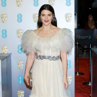 Rachel Weisz to star in Seance on a Wet Afternoon