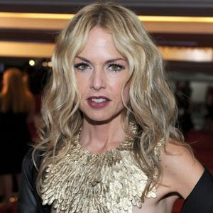 Rachel Zoe Feels Pressure For Clothing Collection