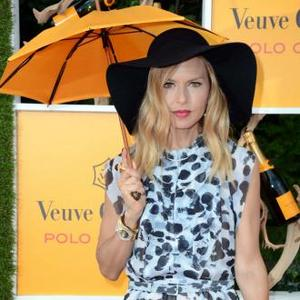 Rachel Zoe Added To Cfda Board