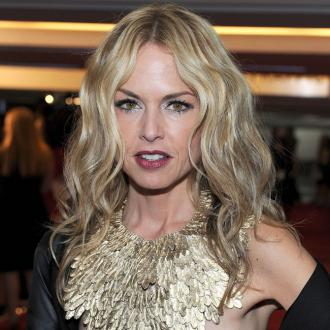 Rachel Zoe Pregnant With Second Child