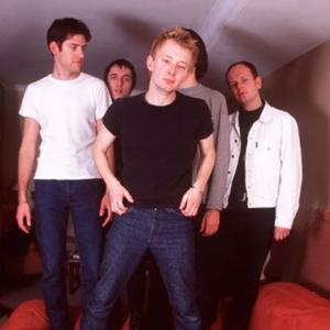 Radiohead Preparing New Release