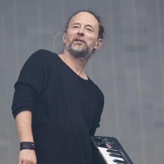 Radiohead unveil KID A MNESIA reissue for Kid A and Amnesiac anniversaries