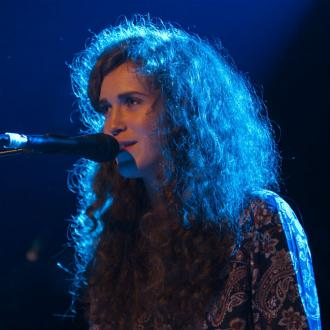 Rae Morris performs 'favourite gig' in London
