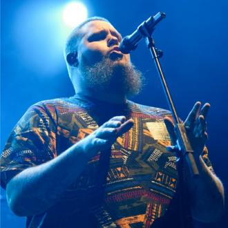 Rag 'n' Bone Man makes BBC Music Sound of 2017 longlist