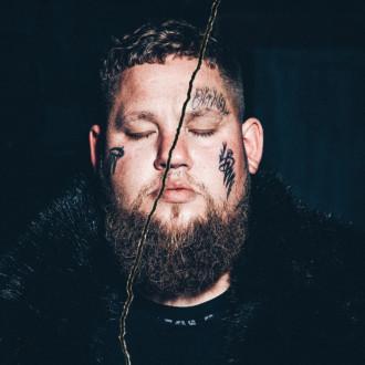 Rag'n'Bone Man drops powerful new single Fall In Love Again