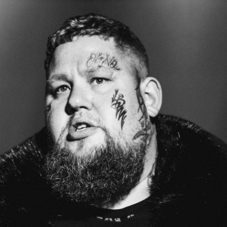 Rag'n'Bone Man and Pink drop hotly-anticipated duet, Anywhere Away From Here