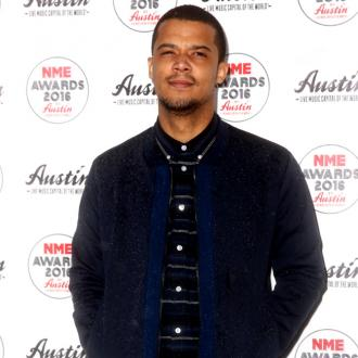 Raleigh Ritchie 'definitely' wants to design his own clothing line