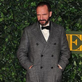 Ralph Fiennes crowned Best Actor at London Evening Standard Theatre Awards