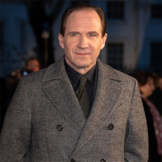 Ralph Fiennes: The Dig is the closest I'll be to Indiana Jones