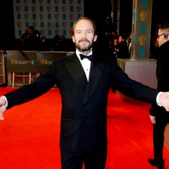 The Grand Budapest Hotel big winner at BAFTAs