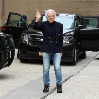 Ralph Lauren cancels New York show amid cornovirus crisis