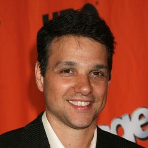 Ralph Macchio Leads Dancing With The Stars