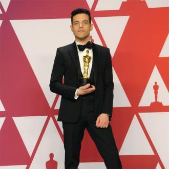 Bohemian Rhapsody leads Oscar winners