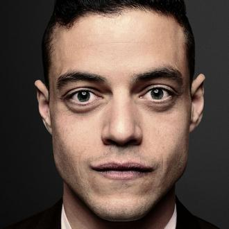 Rami Malek to play villain in Bond 25