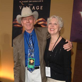 Rance Howard Has Died Aged 89