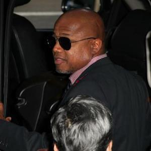Randy Jackson Blasts Tj Over Guardianship Battle