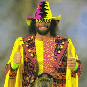 Randy Savage Laid To Rest