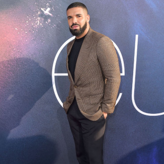 Drake vows to release Certified Lover Boy before summer is out