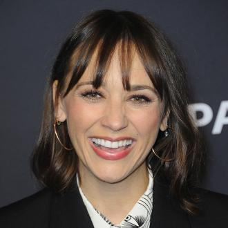 Rashida Jones' Foundation Problem