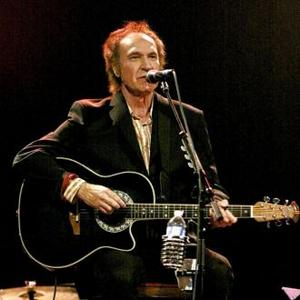 Ray Davies: Closing Ceremony Was 'Intimate'