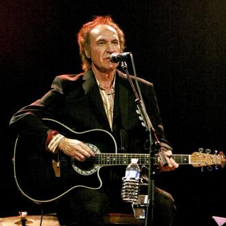 Ray and Dave Davies work together