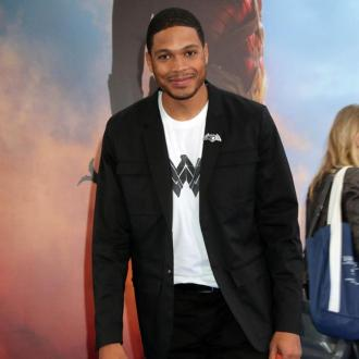 Ray Fisher: I want Zack Snyder to direct Cyborg movie