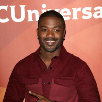 Ray J launching marijuana firm