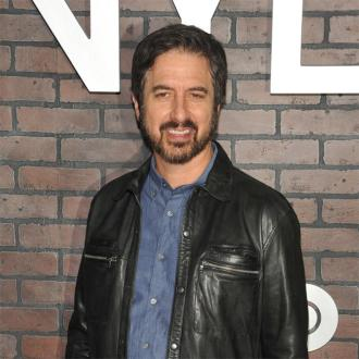 Ray Romano 'hasn't worn pants in four months'