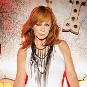 Reba Mcentire Headlining International Festival Of Country Music