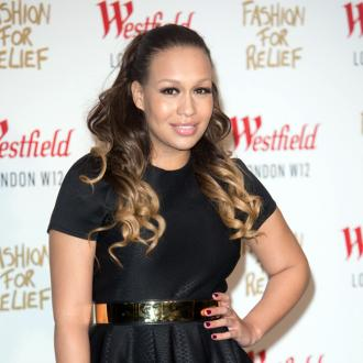Rebecca Ferguson: I've been racially abused