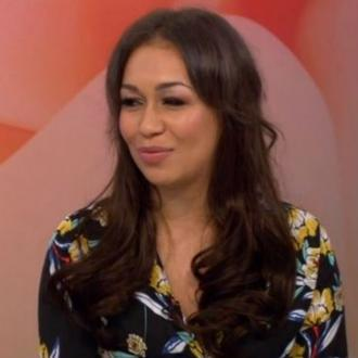 Rebecca Ferguson's mother was 'really upset' over sexual abuse revelation