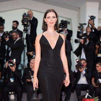 Rebecca Hall expected better Iron Man 3 part