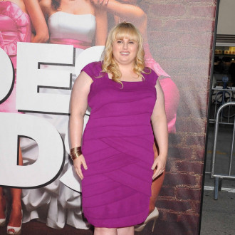 Rebel Wilson was meant to play Melissa McCarthy's character in Bridesmaids