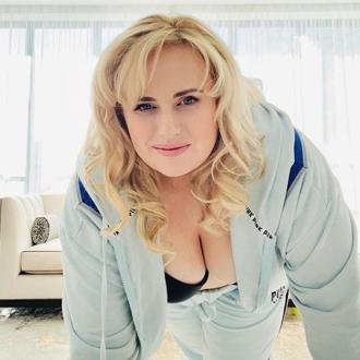 Rebel Wilson's personal trainer inundated with work offers