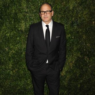 Reed Krakoff Has Joined Tiffany And Co