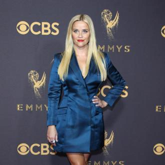 Reese Witherspoon feels 'overwhelmed' by success of Big Little Lies