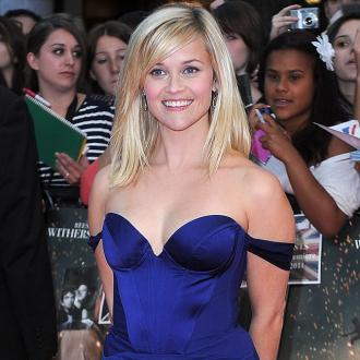 Reese Witherspoon moved to LA to escape 'conservative' hometown
